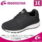 ����� �����������塼�� [������] ��ǥ����� SPLT L158 �֥�å� MOONSTAR