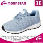 ����� �����������塼�� [������] ��ǥ����� SPLT L158 ���쥤 MOONSTAR