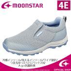 ����� �����������塼�� [������] ��ǥ����� ����4E SPLT L159 ���쥤 MOONSTAR