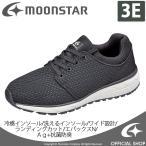 ����� �����������塼�� [������] ��� SPLT M177 �֥�å� MOONSTAR