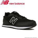 ニューバランス newbalance レディース スニーカー NB GW050 LA D ブラック