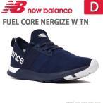 �˥塼�Х�� newbalance [2018ǯ���߿��� ] ��ǥ����� �ȥ졼�˥��塼�� NB FUEL CORE NERGIZE TN D �ͥ��ӡ�