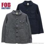 ���ե����ӡ��ե����ȥ FOB Factory ���å����饦��ɥ��顼���㥱�å� F2370 ��� ������