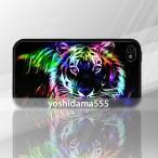 ショッピング海外 海外限定a新品 タイガー トラ 虎 F125 iPhone6 6Plus