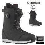 18-19 2019 BURTON バートン ION BOA アイオンボア スノーボード ブーツ メンズ