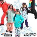 20-21 BURTON バートン キッズ ウェア Kids' Sweetart Pant パンツ スノーウェア スノーボード スキー 子供 ガールズ