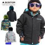 19-20 2020 BURTON バートン キッズ ウェア Toddler Kids' Amped Jacket トドラー アンペッドジャケット スノーウェア スノーボード