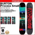 15-16 2016 BURTON バートン Process Smalls プロセススモール キッズ