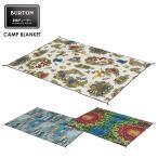 BURTON バートン Camp Blanket キャンプブランケット 18-19 2019 レジャーシート キャンプ