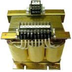 三相変圧器50kVA