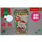 クリスマス / トイレットペーパーW2枚重ね香り付 12Rx4 48個入り/送料無料