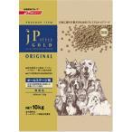 JPスタイル[ゴールド]オリジナル10kgX2袋【20kg】