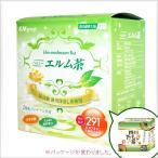 エルム茶【旧:掛川たもぎ茶】(1.2g×30袋入)