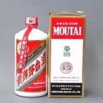 貴州茅台酒(キシュウマオタイシュ) アルコール53% 500ml