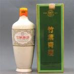 竹葉青酒(チクヨウセイシュ) 壷入 アルコール45% 500ml