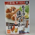 菊正宗 ご当地つまみの旅 名古屋コーチン入りつくね 塩こしょう味 35g