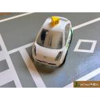 チョロQ 桑園自動車学校 65号 教習車 トヨタ 中古 ミニカー 単品