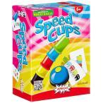 ボードゲーム スピードカップス AM20695