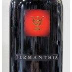 Yahoo! Yahoo!ショッピング(ヤフー ショッピング)テルマンシア 2007  Termanthia スペイン産・赤ワイン