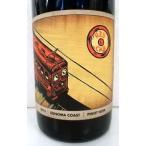 Yahoo! Yahoo!ショッピング(ヤフー ショッピング)レッド・カー トロリー・ピノ・ノワール  カリフォルニア産赤ワイン