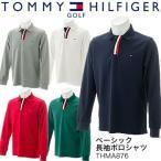 トミーヒルフィガーゴルフ TOMMY HILFIGER GOLF ベー
