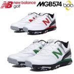 morita-golf_yn18sh-mgb574
