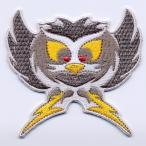 航空自衛隊*警戒航空隊(浜松)ワッペン・パッチ
