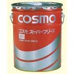 コスモスーパーフリーズ100 高級冷凍機油 20L コスモ石油