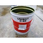 金属ペール缶 20L 再生容器 ゴミ箱 液体 DIY 椅子 トイレ 取っ手付き 焚き火