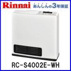 RC-S4002E-WH