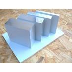 アルミ板 A5052 厚さ5mm 100mmX100mm