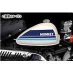 MDF MONKEY GRAPHIC No 014/モンキー