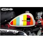 MDF MONKEY GRAPHIC No 016/モンキー
