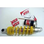 KN企画 YSS リアガスショック(ガスタンク付)/PCX125[JF28/JF56]・PCX125(ESPエンジン)