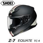 Z-7 EQUATE