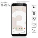 Google Pixel3a Pixel3aXL �������饹�ե���� 5.5