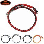 HOT LEATHERS Get Back Whip   ゲットバックウィップ 鞭 MWH11