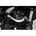 オーヴァーレーシング OVERRACING  サブフレームキット シルバー Z900RS 18  56-71-01