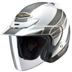 Honda GOLDWING ゴールドウイング ジェットヘルメット