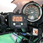 PROTEC プロテック DG-H03 デジタル燃料計 '04〜 CB750(RC42) 【HONDA】