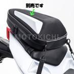 KAWASAKI純正 カワサキ KTA015BRBS1 スマートバッグ Ninja250('13年〜) Z250 Z800