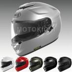 ショッピングAIR GT-Air フルフェイスヘルメット (SHOEI ショウエイ) ヘルメット GT-Air
