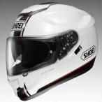 ショッピングAIR GT-Air WANDERER フルフェイスヘルメット (SHOEI ショウエイ) ヘルメット GT-Air