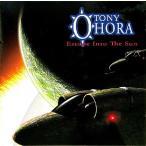 【中古】TONY OHORA トニー・オホーラ  / Escape Into The Sun〔輸入盤CD〕