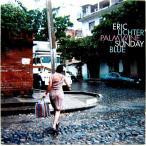 ERIC LICHTER エリック・リヒター / PALMWINE SUNDAY BLUE