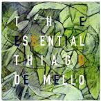 THIAGO DE MELLO �ƥ������������������THE ESSENTIAL THIAGO DE MELLO