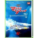 【中古】マイティジャック VOL. 4〔DVD〕