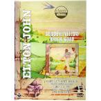 クラシック アルバムズ グッバイ イエロー ブリック ロード  DVD COBY-90188