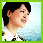 JMSDF TOKYO BAND �� YUKARI MIYAKE ���弫������������⡦����ͳ��轡ʥ��ץ�Ρˡ�����THE BEST ��DEEP BLUE SPIRITS��