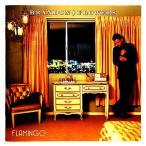 【中古】BRANDON FLOWERS ブランドン・フラワーズ / FLAMONGO (CD)